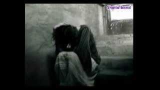 Video SAKITNYA DITINGGAL KEKASIH by Zhattia Band.mp4 MP3, 3GP, MP4, WEBM, AVI, FLV April 2018