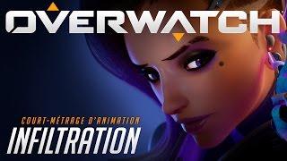 Video Court-métrage d'animation : Infiltration (FR) MP3, 3GP, MP4, WEBM, AVI, FLV November 2017