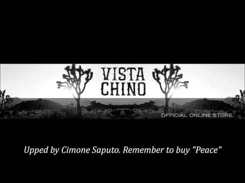 Vista Chino - Adara