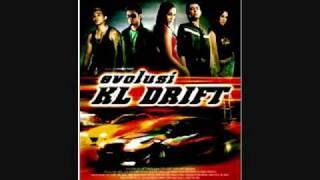 Nonton Ekld I Ost   Evolusi Kl Drift By James Baum Ft Mahadir Film Subtitle Indonesia Streaming Movie Download