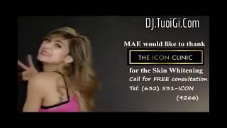 Video Coyote Thailand Goyang Hot MP3, 3GP, MP4, WEBM, AVI, FLV Oktober 2018