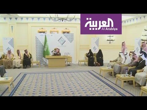 العرب اليوم - معرض كتاب في القصيم الشهر المقبل