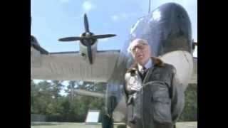 The War Boats - flying boats