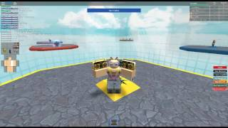 Video ID code boombox song:Faded:499171552  ;part 1;  Roblox MP3, 3GP, MP4, WEBM, AVI, FLV Desember 2017