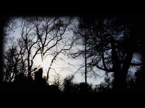 Amberian Dawn - He Sleeps In A Grove online metal music video by AMBERIAN DAWN