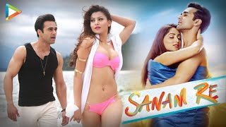 Nonton Sanam Re Film Poromotion   Yami Gautam  Pulkit Samrat  Urvashi Rautela Film Subtitle Indonesia Streaming Movie Download