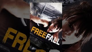 Nonton Free Fall Film Subtitle Indonesia Streaming Movie Download