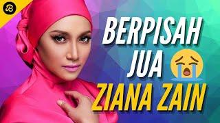 Video Ziana Zain Menangis Nyanyi Lagu BERPISAH JUA di Konsert RATU 2.0 MP3, 3GP, MP4, WEBM, AVI, FLV Juli 2019
