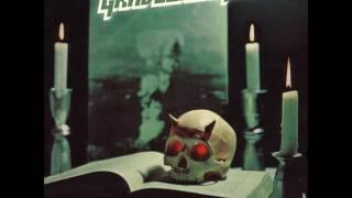 Nonton Gravebreaker   Sacrifice  2016  Film Subtitle Indonesia Streaming Movie Download