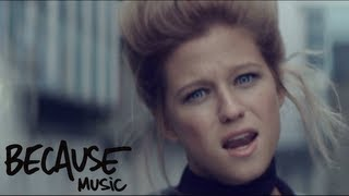 Selah Sue - Raggamuffin (Official Video) - YouTube