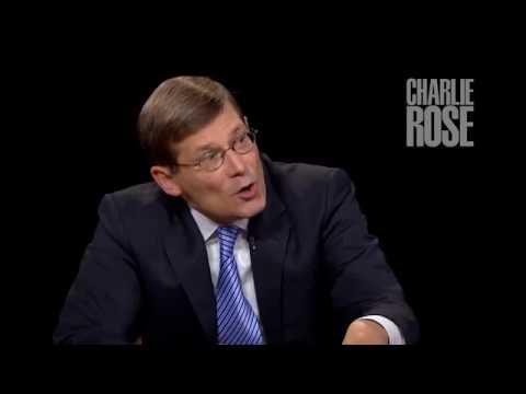 Экс-глава ЦРУ призвал убивать русских в Сирии