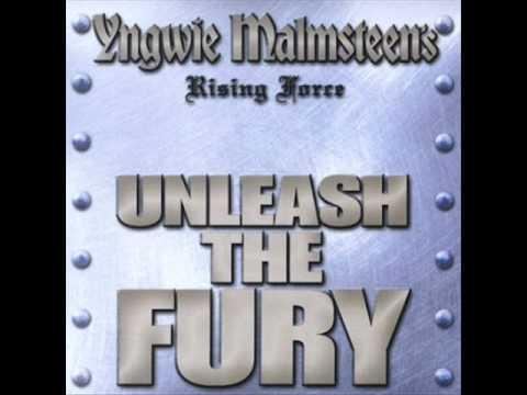 Tekst piosenki Yngwie Malmsteen - Winds Of War (Invasion) po polsku