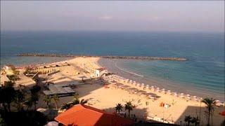 Netanya Israel  city photos gallery : I Love Netanya Israel. Music: YouTube Audio נתניה