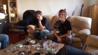 Video Všehomír - Na lepší časy