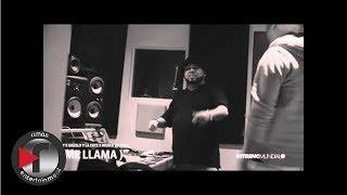 Ñejo Ft Varios Artistas – Me Llama (Una Visión Quintana) (Studio) videos
