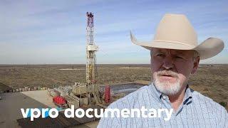 Download Video Shale cowboys: fracking under Trump - Docu - 2017 MP3 3GP MP4