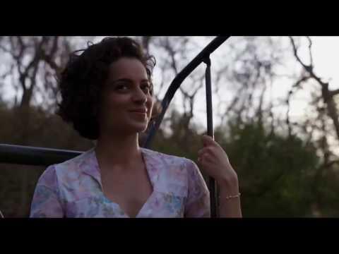 Video Mere Miyan Gaye England Video Song Rangoon Saif Ali Khan Kangana Ranaut Sh download in MP3, 3GP, MP4, WEBM, AVI, FLV January 2017