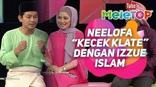 Video MeleTOP cakap Kelantan   Sapo hok kecek kelate sengoti ni, Izzue, Zizan ko Neelofa? MP3, 3GP, MP4, WEBM, AVI, FLV Agustus 2018