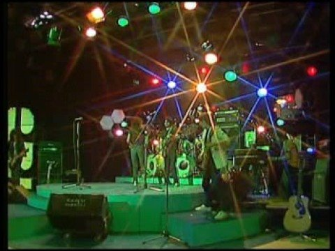 Tekst piosenki Nazareth - Big boy po polsku