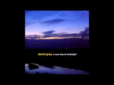 Tekst piosenki David Gray - Long Distance Call po polsku