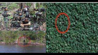 Video Inilah Daerah Misterius Di Pedalaman Kalimantan Yang Membuat TNI Merinding & Tak Mau Menyentuhnya MP3, 3GP, MP4, WEBM, AVI, FLV Oktober 2017