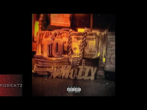 Mozzy x SOB x RBE (Yhung T.O) ft. Too Short, Dcmbr - Excuse Me [New 2017]