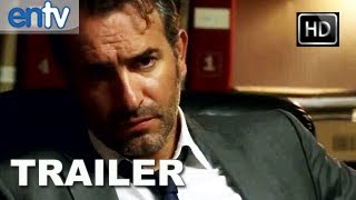 Nonton Mo  Bius  2013    Official Trailer  1  Hd   Jean Dujardin Film Subtitle Indonesia Streaming Movie Download