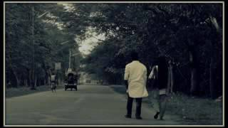 Amare ager moto full download video download mp3 download music download