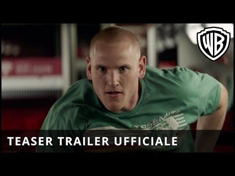 Preview Trailer Ore 15:17 - Attacco al treno, trailer italiano ufficiale