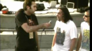 Nonton Conspiracy   Fuckfish  Live From Music Breakpoint Festival 2011   Serres  Film Subtitle Indonesia Streaming Movie Download
