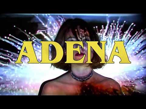 Therapie TAXI - ADENA (Vidéo Lyrics)