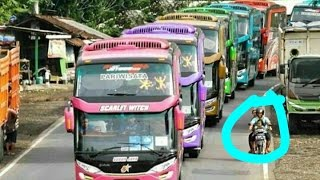 Video Telolet Subur Jaya Rombongan Pondok Mayak Ponorogo MP3, 3GP, MP4, WEBM, AVI, FLV Juli 2018