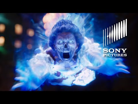 Ghostbusters (2016) (TV Spot 'Ain't Afraid')