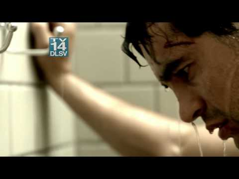 GANG RELATED TRAILER  FOX BROADCASTING
