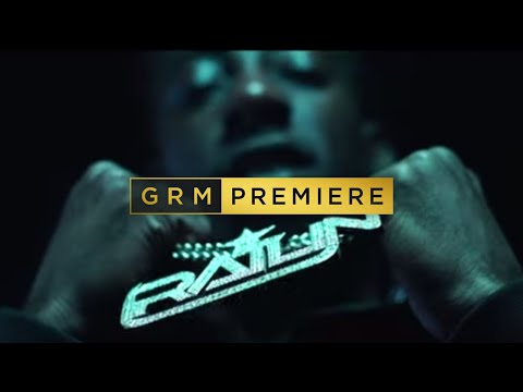 Ratlin – Intro [Music Video] | GRM Daily
