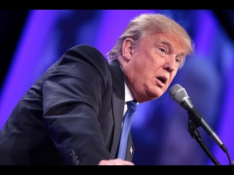 «Предложение прослушивать президента США похоже на действия ГКЧП». Что угрожает Дональду Трампу - DomaVideo.Ru