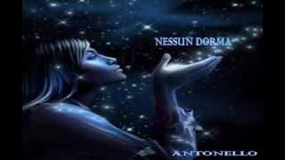 Download Lagu KARAOKE-NESSUN DORMA-L. PAVAROTTI (PUCCINI G.) Mp3