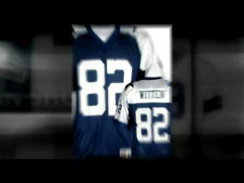 Dallas-Cowboys-Shop.com