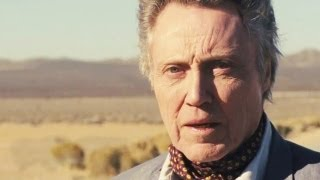 Martin McDonagh's Seven Psychopaths (Behind the Scenes)
