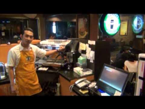 Video Coffee Toffee Indonesia for WMMAward Wirausaha Muda Mandiri 2011
