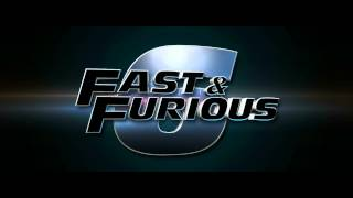 Nonton Fast   Furious 6 Preview Film Subtitle Indonesia Streaming Movie Download