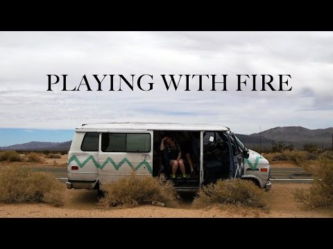 Playing With Fire (2015) (Full Movie) Slam Dunk, The Firemen HD