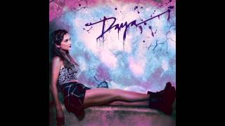 Daya - Sit Still, Look Pretty Video