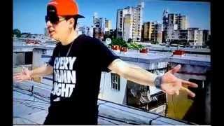 Video Cosas de guacho - Esteban el As! ft Claudio Nahuel ´´Blockz Inc.´´ MP3, 3GP, MP4, WEBM, AVI, FLV September 2018