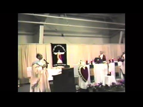 Father DiOrio - Faith Healer