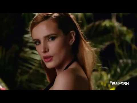 Famous in Love (Promo)