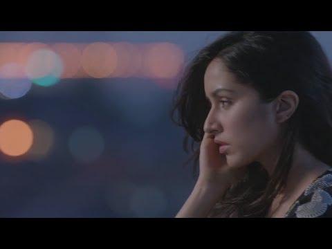 Aashiqui 2 2013 1080p Video Song - Piya Aaye Na Bluray