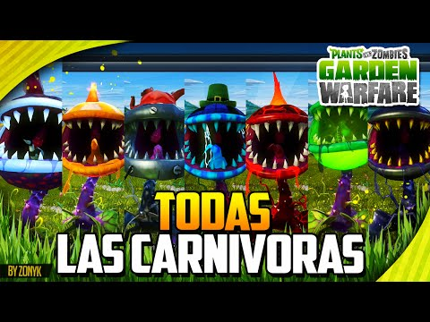 plantas contra zombies - Suscrìbete para Mas PvZ! (Click Aqui) ▻ http://goo.gl/rschA8 •Unete a Facebook: https://www.facebook.com/ImZonyk •Sígueme en Twitter: https://twitter.com/Z...