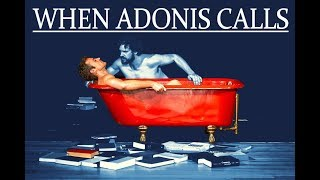 Nonton When Adonis Calls  World Premiere Production Film Subtitle Indonesia Streaming Movie Download
