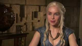 This video is about: GoT Best Badass Quotes from Dany, Hodor, Jon, Ygritte and Arya My name is Oberyn Martell, you know me...